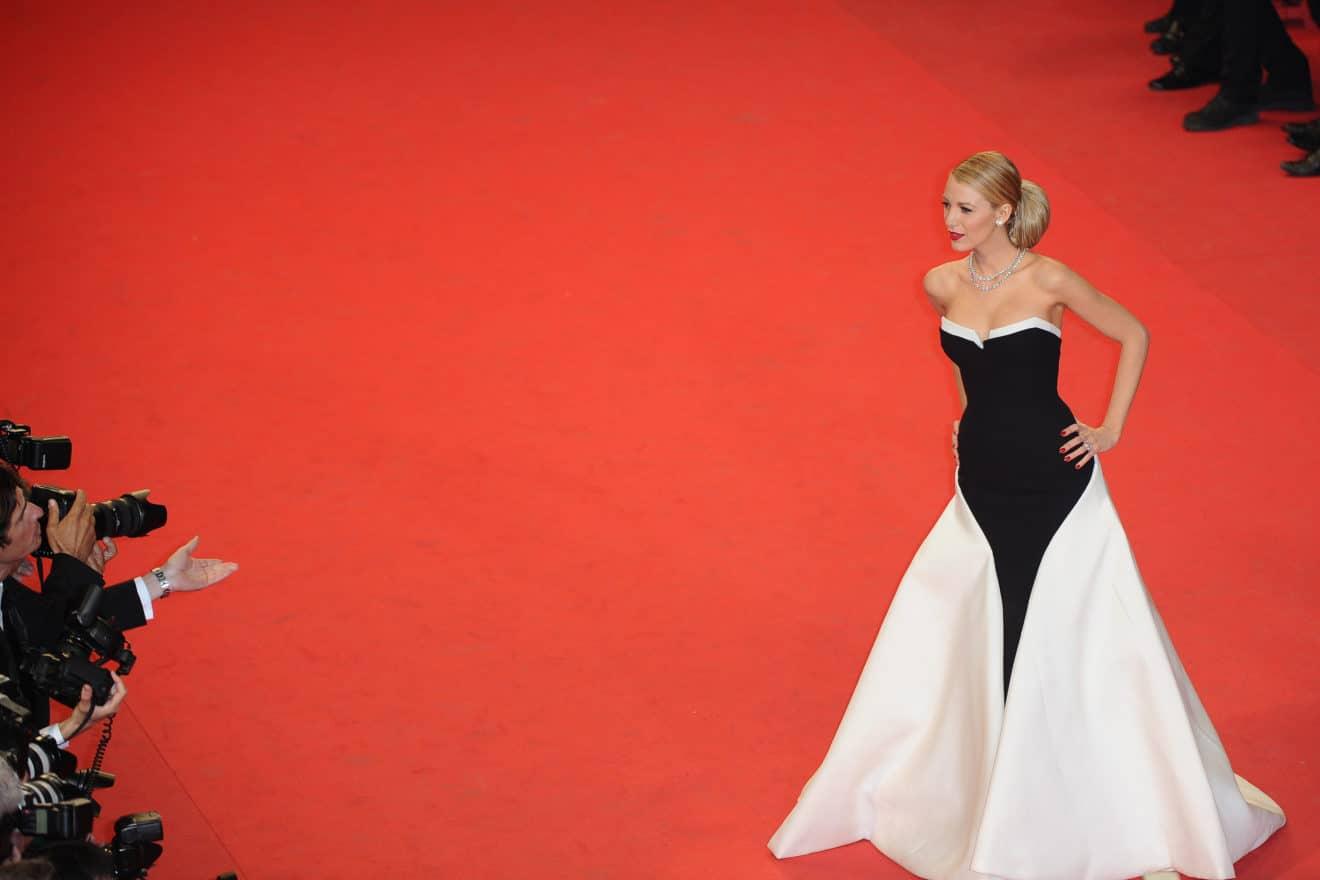 Festival De Cannes J 05 Clap 06 Le Tapis Rouge