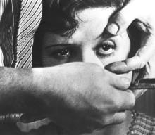 Collaboration célèbre   Luis Buñuel & Salvador Dalí