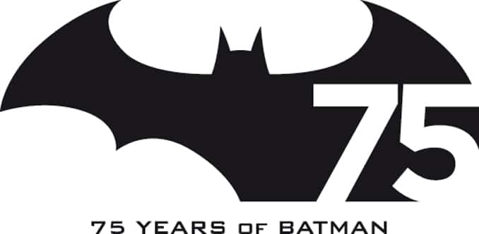 batman75-ans