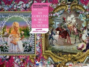 pierre-gilles-galerie gobelins