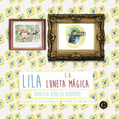 lila-luneta-magica