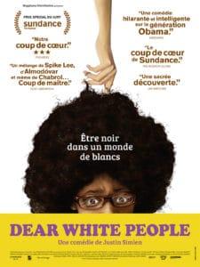Dear White People 004