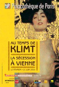 Gustav Klimt 000