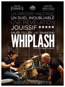 Whiplash 001