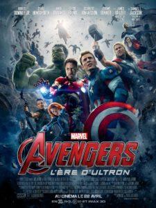 Instant-City-Avengers-002