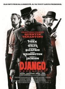 Django Unchained 001