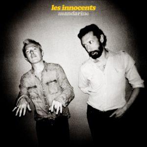 Instant-City-Les-Innocents-03