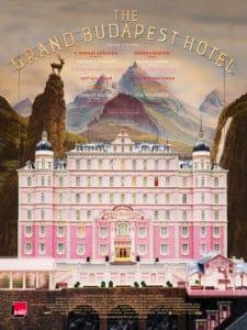 The Grand Budapest Hotel 001