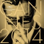Festival de Cannes 004