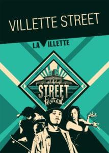 Instant-City-Villette-Street-Festival-02