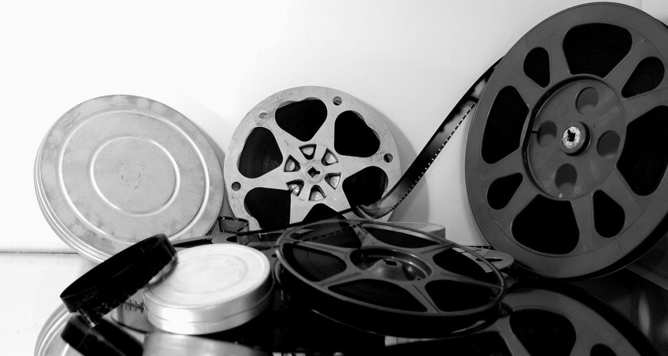 Top 30 des meilleurs films de 2013