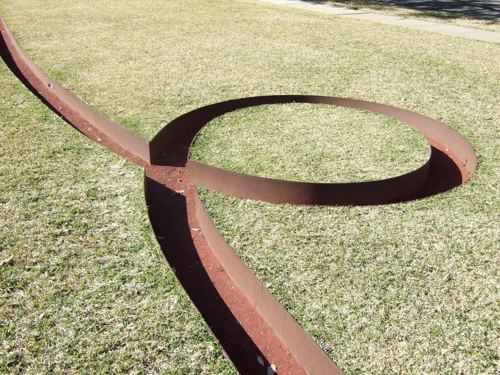 « Land HeizerCréateur City » Michael Art Du Instant mv80Nnw