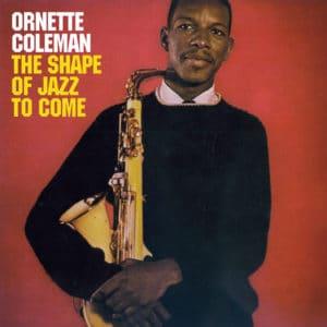 Instant-City-Ornette-Coleman-02