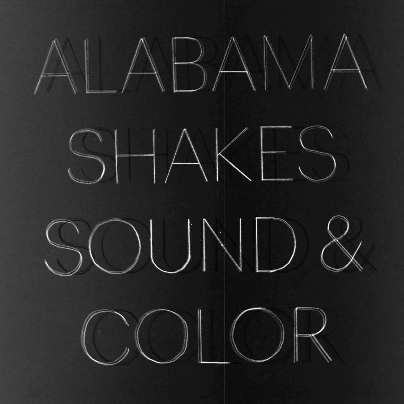 Instant-City-Alabama-Shakes-Sound-and-Color