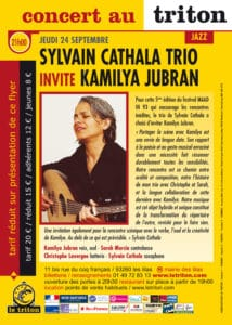 09-24-cathala-jubran-flyer-tri-2015