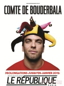 Instant-City-Le-Comte-de-Bouderbala-001