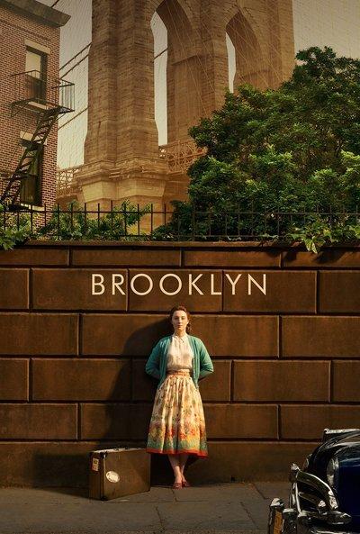 Instant-City-Brooklyn-006