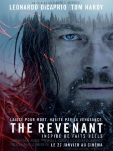 Instant-City-The-Revenant-004