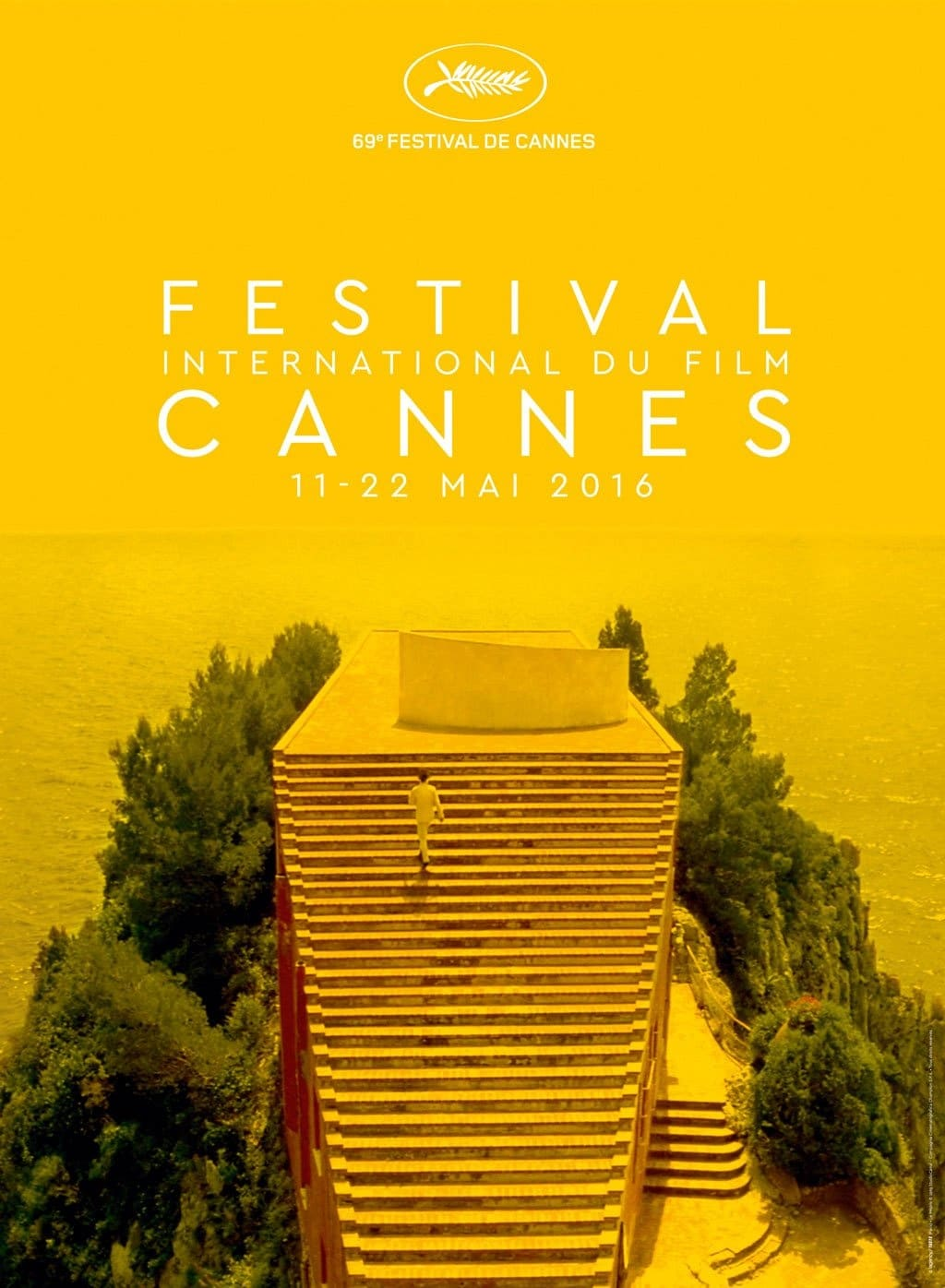Instant-City-Cannes-2016-Affiche-Officielle