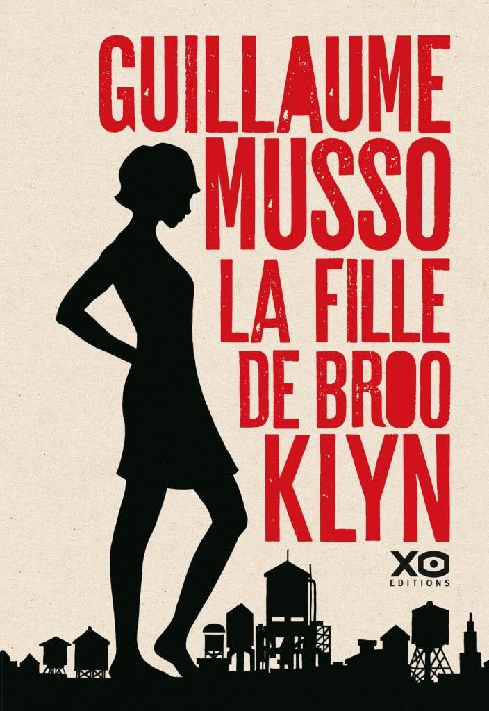 Instant-City-Guillaume-Musso-La-Fille-de-Brooklyn-Couverture