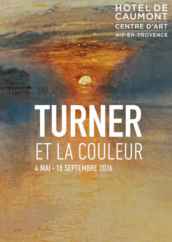 Instant-City-Turner-002