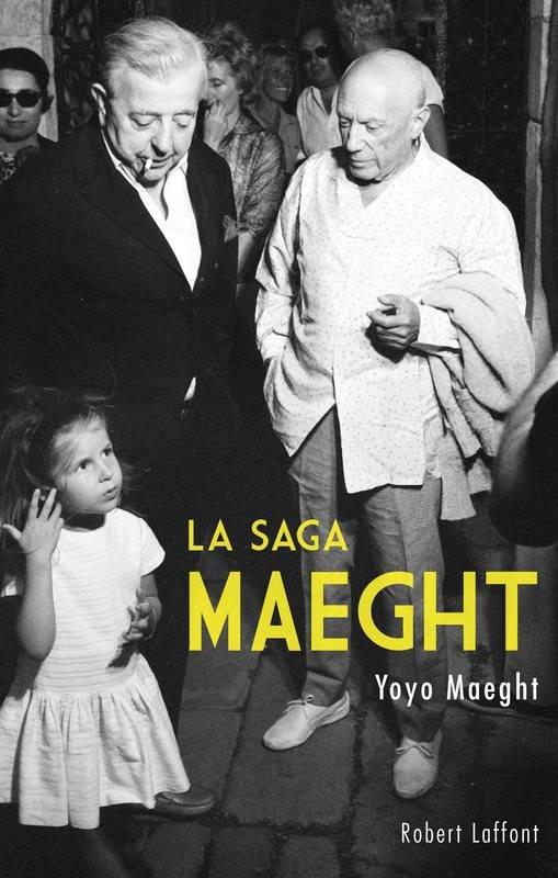 Instant-City-Yoyo-Maeght-La-Saga-Maeght