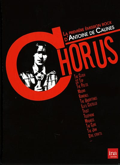 instant-city-chorus-dvd
