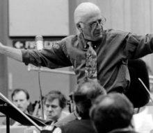 Jerry Goldsmith : Puissance, Mélodie et Chaos