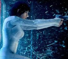 Ghost in the Shell, quand le cyberpunk du Soleil Levant devient une référence mondiale – Partie 3