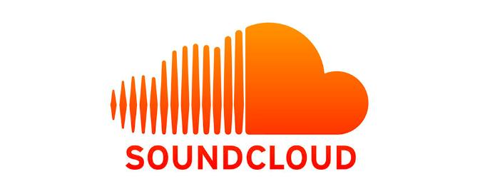 Instant-City-Logos-Soundcloud-680x272px