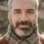 Illustration du profil de Etienne Dejour