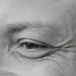 Illustration du profil de Vince