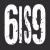 Illustration du profil de 6is9 Production
