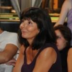 Illustration du profil de Mallebrera