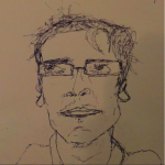 Illustration du profil de François Z