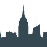 Illustration du profil de Instant City News
