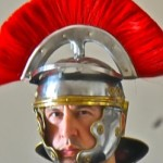 Illustration du profil de HuberTouzot