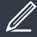 Logo du groupe Writing District